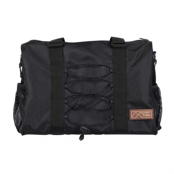 Mountain Buggy Duffel Changing Bags